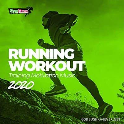 [SuperFitness] Running Workout Training Motivation Music [2020]