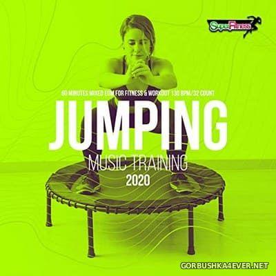 [SuperFitness] Jumping Music Training [2020]