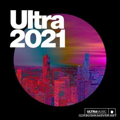 Ultra 2021 [2020]