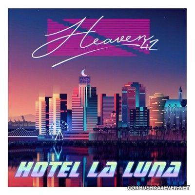 Heaven42 - Hotel La Luna [2020]