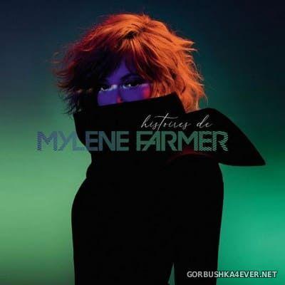 Mylene Farmer - Histoires De [2020]