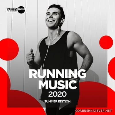 Running Music 2020 - Summer Edition [2020]