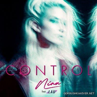 NINA - Control [2020]