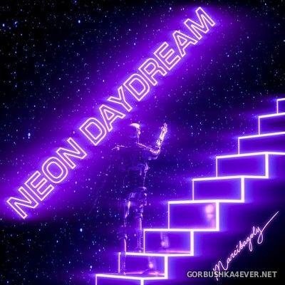Marcibagoly - Neon Daydream [2020]