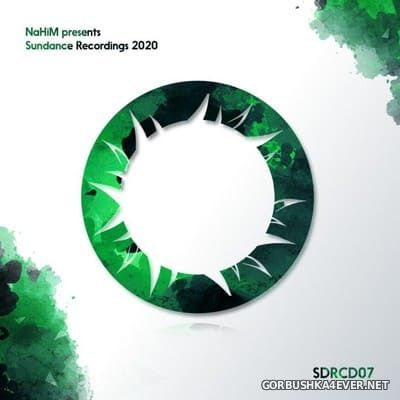 NaHiM presents Sundance Recordings 2020 [2020]
