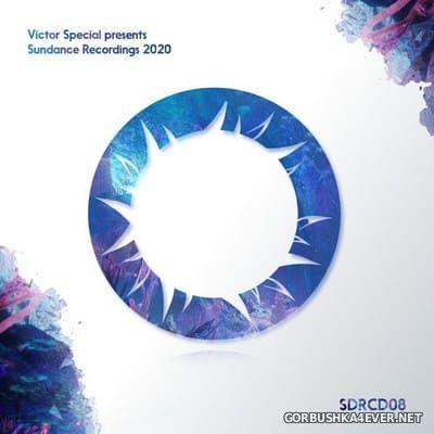 Victor Special presents Sundance Recordings 2020 [2020]