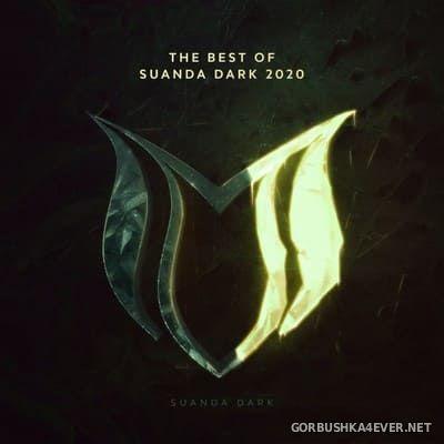 The Best Of Suanda Dark 2020 (Mixed By Roman Messer) [2020]