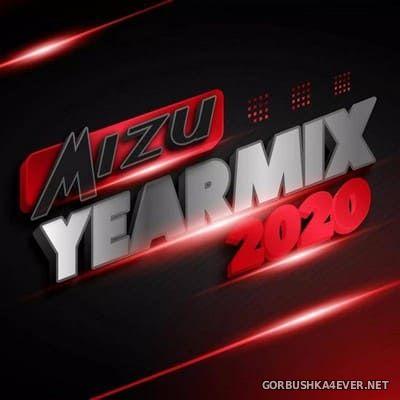 Mizu - Yearmix 2020