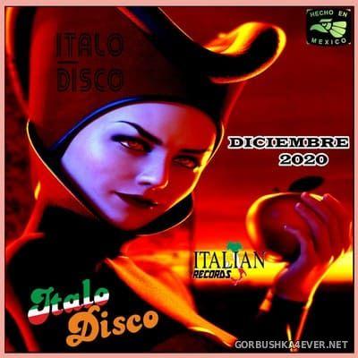 DJ Divine - Diciembre Mix 2020