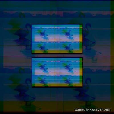 Tasisity - Dreambyte [2020]