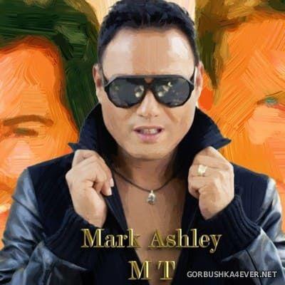 Mark Ashley - MT [2021]