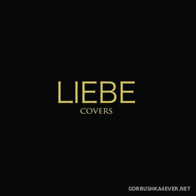 Liebe - Liebe Covers [2020]