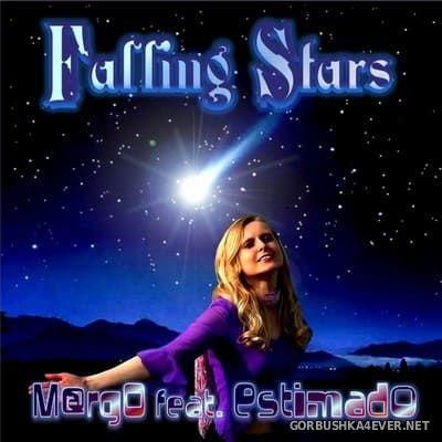 Margo - Falling Stars [2020]