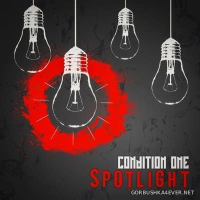 Condition One - Spotlight [2020]
