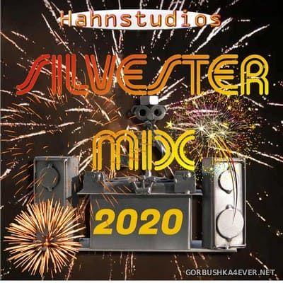 [Hahnstudios] Silvester Mix 2020