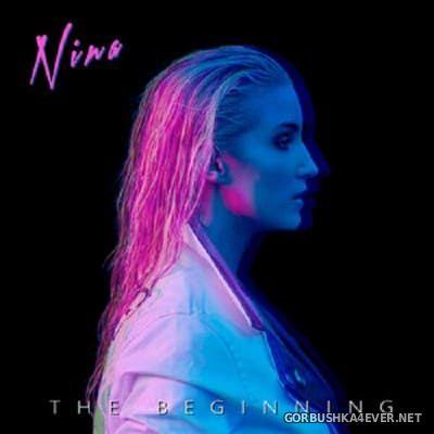 Nina - The Beginning [2021]