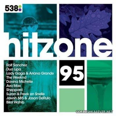 Hitzone 95 [2020]