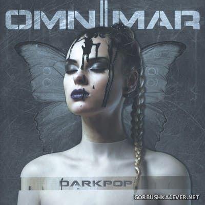 Omnimar - Darkpop [2021]