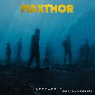 Maxthor - Underworld [2020]