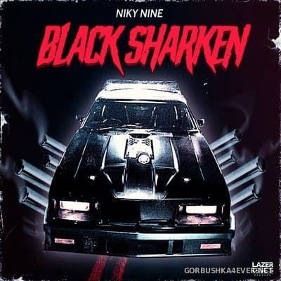 Niky Nine - Black Sharken [2021]