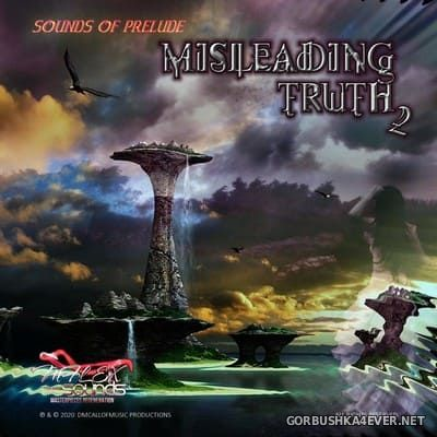 Mflex Sounds - Misleading Truth 2 (Sounds Of Prelude) [2020]