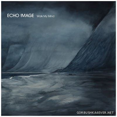 Echo Image - Walk My Mind [2021]