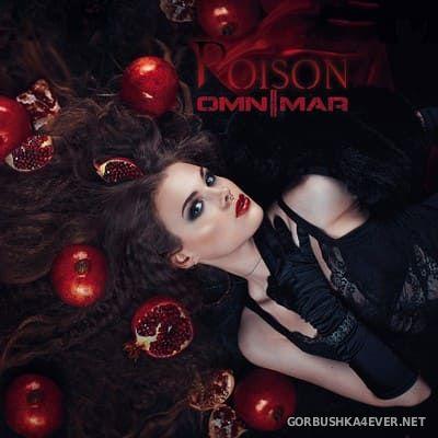 Omnimar - Poison [2017] Limited Edition