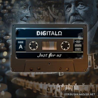 Digitalo - Just For Us [2021]