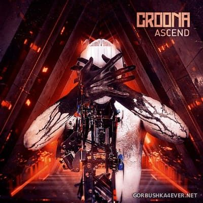 Croona - Ascend [2021]