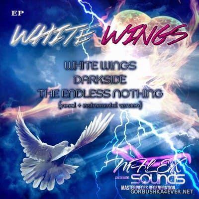 Mflex Sounds - White Wings [2016]