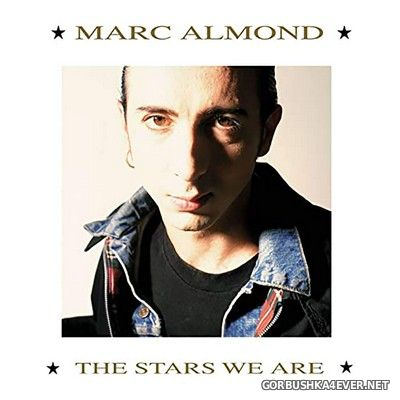 Marc Almond - The Stars We Are [2021] / 2xCD / Expanded Edition