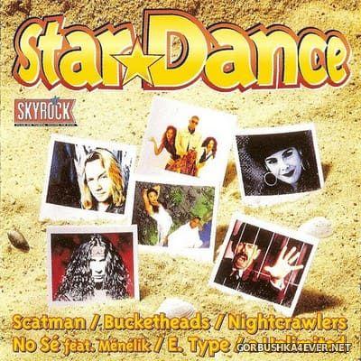 [BMG] Star Dance [1995]