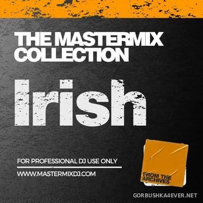 [Mastermix] The Mastermix Collection - Irish [2021]