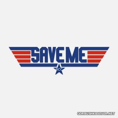 Electric City Cowboys - Save Me [2021]