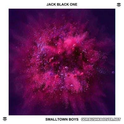 Jack Black One - Smalltown Boy (Remixes) [2021]
