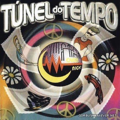 Overnight - Túnel do Tempo [1997]
