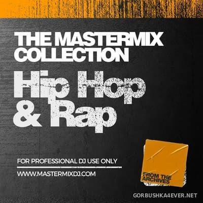 [Mastermix] The Mastermix Collection - Hip Hop & Rap [2021]