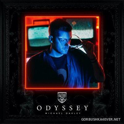 Michael Oakley - Odyssey [2021]