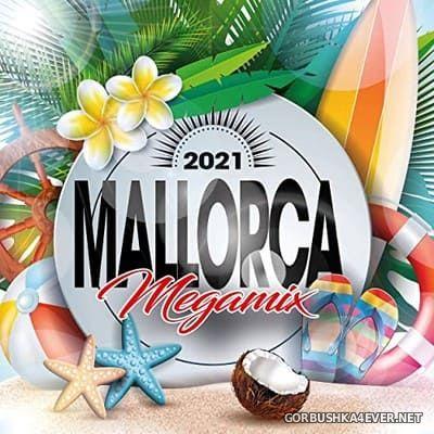 [Goldammer] Mallorca Megamix 2021