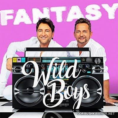 Fantasy - Wild Boys [2021]