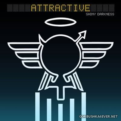 Shiny Darkness - Attractive [2021]