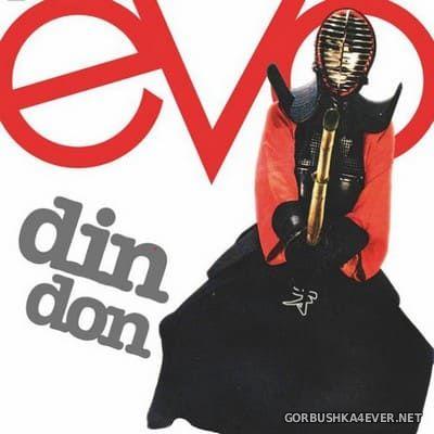 Evo - Din Don [2021]