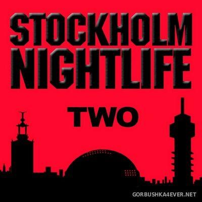 Stockholm Nightlife - Two [2020]