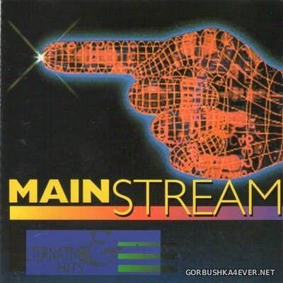 [Alter Records] Mainstream [1994]