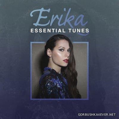 Erika - Essential Tunes [2021]