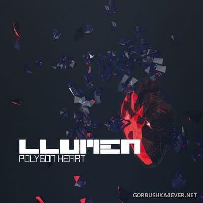 Llumen - Polygon Heart [2021]