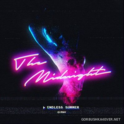 The Midnight - Endless Summer [2021]