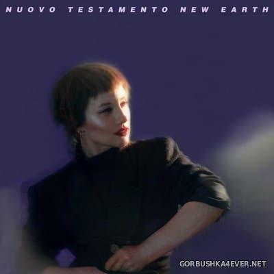 Nuovo Testamento - New Earth [2021]