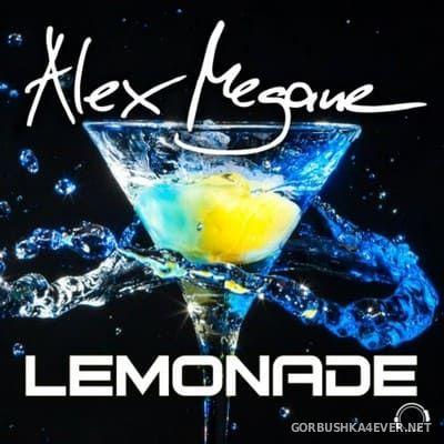 Alex Megane - Lemonade [2021]