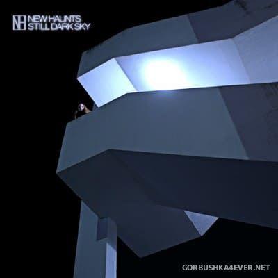 New Haunts - Still Dark Sky [2021]